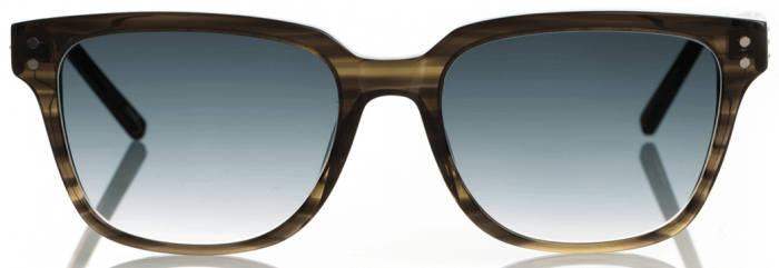 Sausalito Eye Glasses from The North Coast Collection