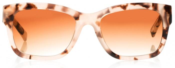 alamere-tortoise-shell-eyeglasses-frame-4413825
