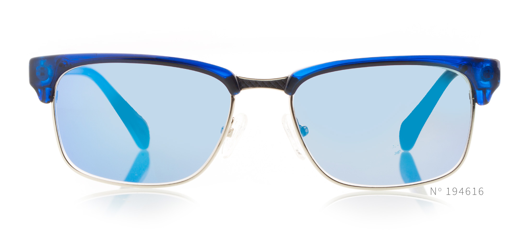 blue-browline-sunglasses-194616