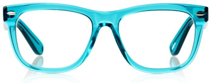 bolinas-blue-eyeglasses-frame-449216