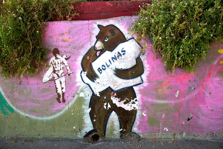 bolinas-grafitti