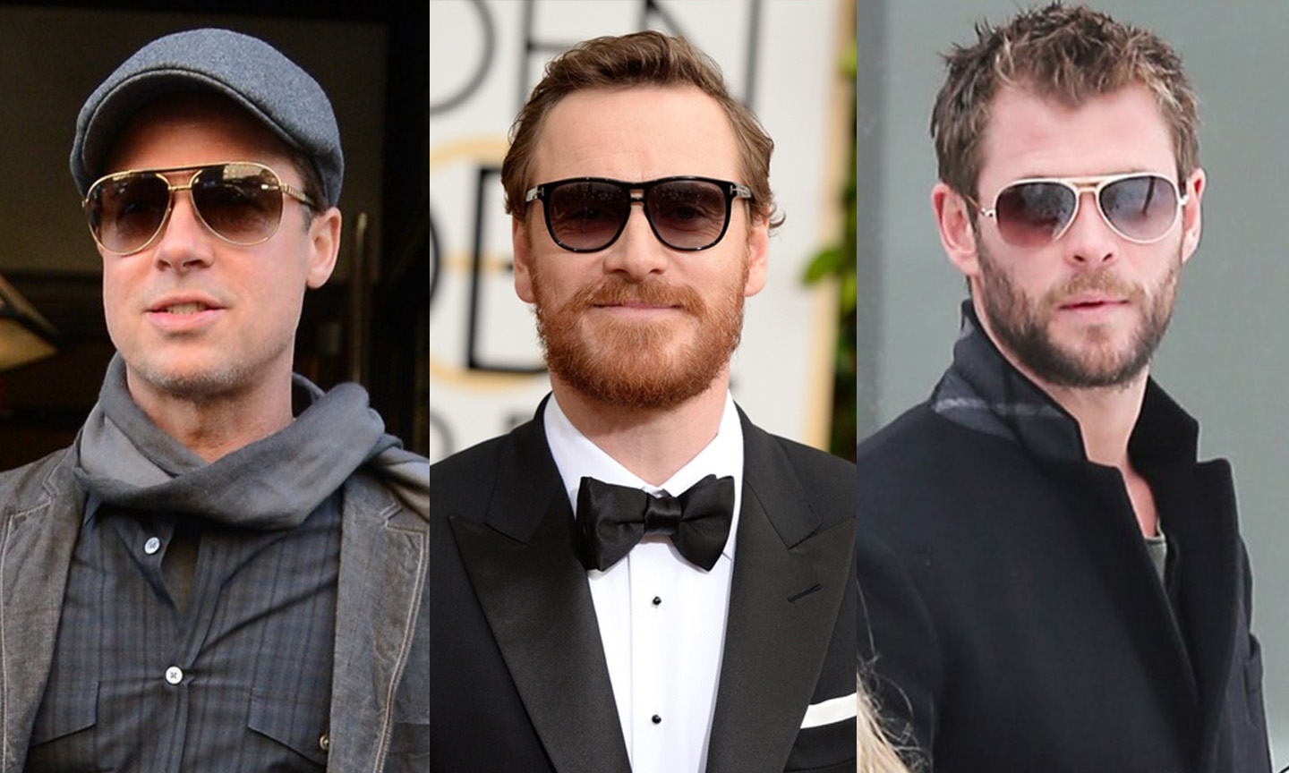 michael fassbender glasses