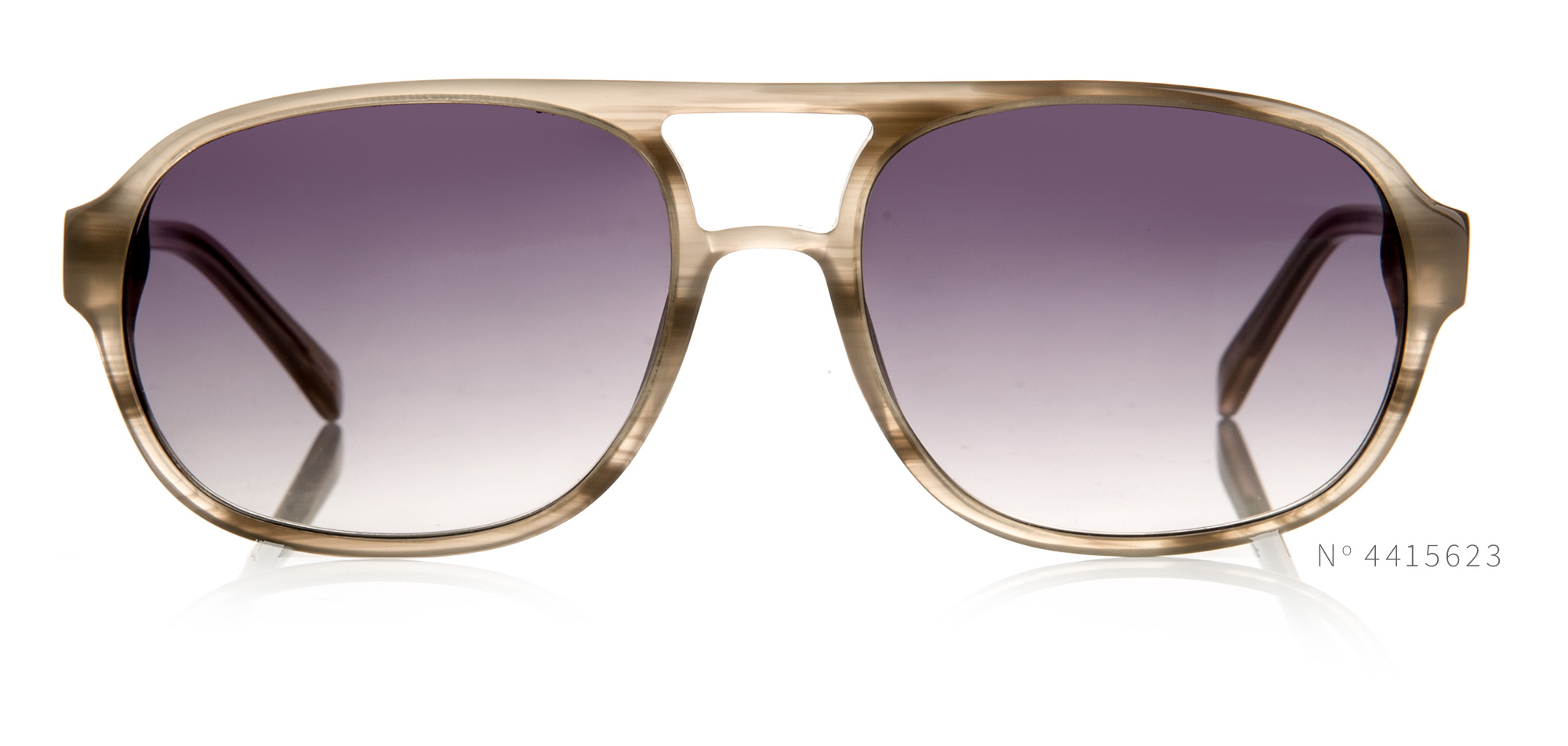 6a3d47425bc A Guide to Spring 2016 Eyewear Fashion