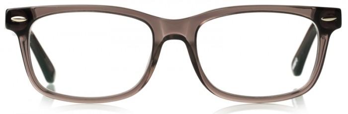 tamalpais-smoke-eyeglasses-frame-445912
