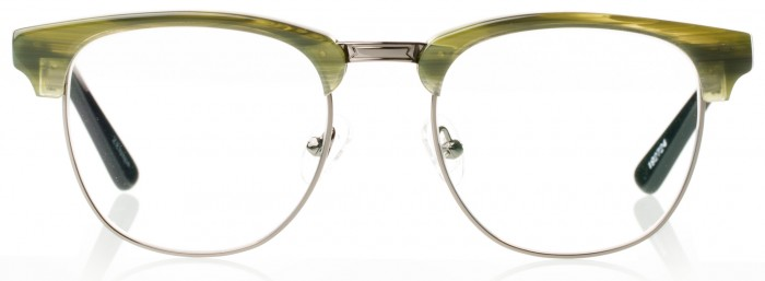 stinson-green-eyeglasses-frame-192724