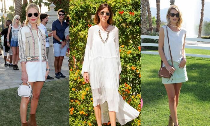coachella fashionista outfits