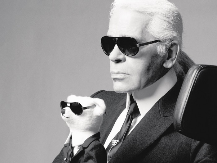karl-quote-1