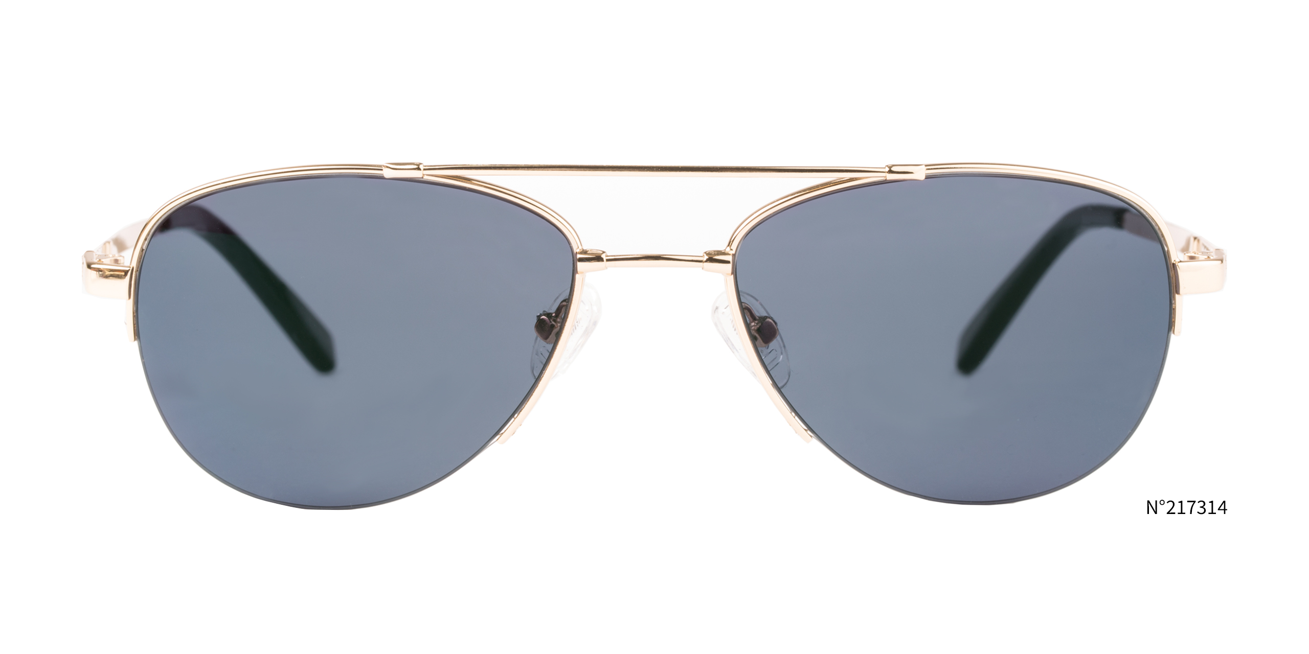 mens country glasses aviators