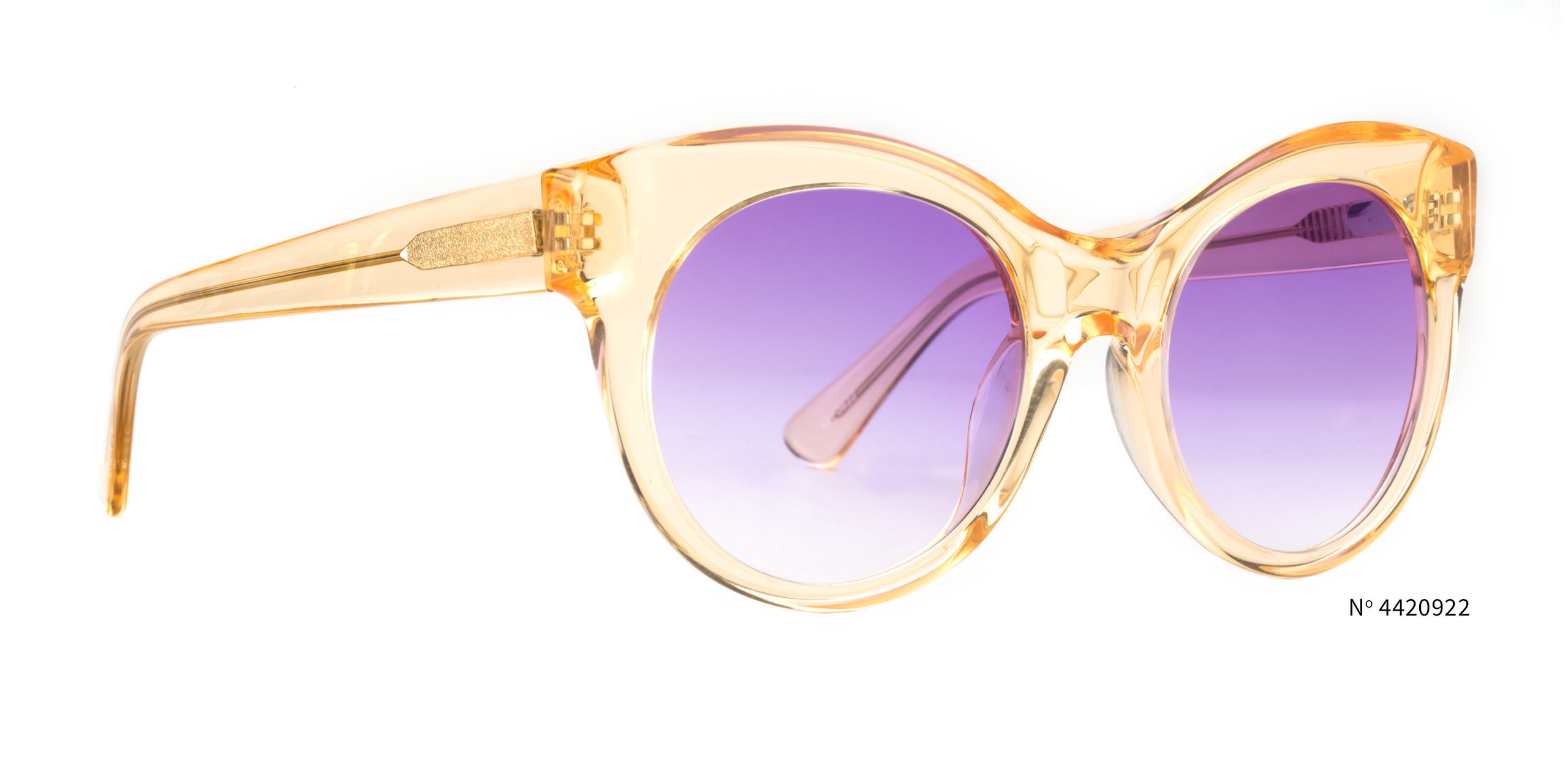 cateye edc glasses