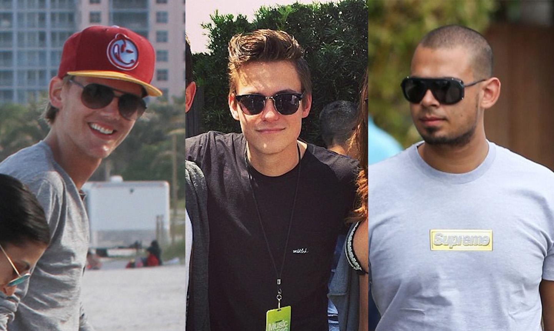 celebrity-mens-rave-glasses