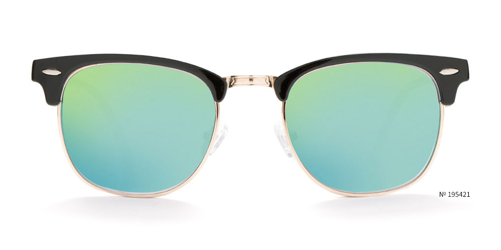 Zenni Optical Sunglasses  edc outfits sunglasses and celebrity style through the lens