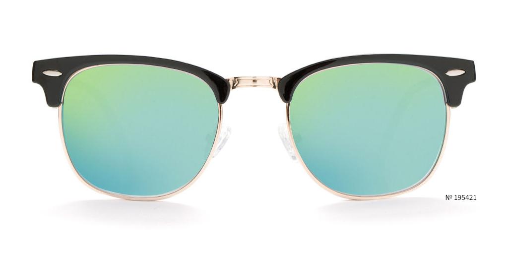 edc sunglasses