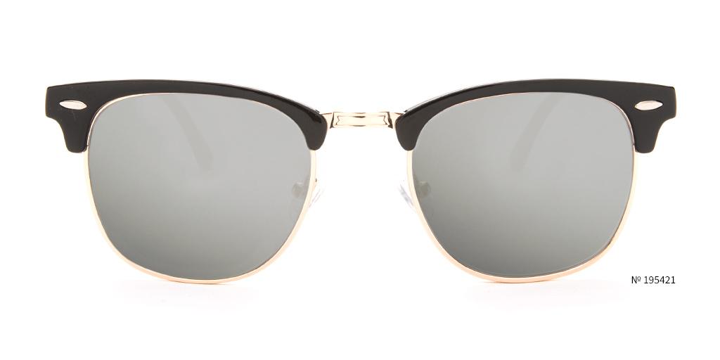 mens edc sunglasses