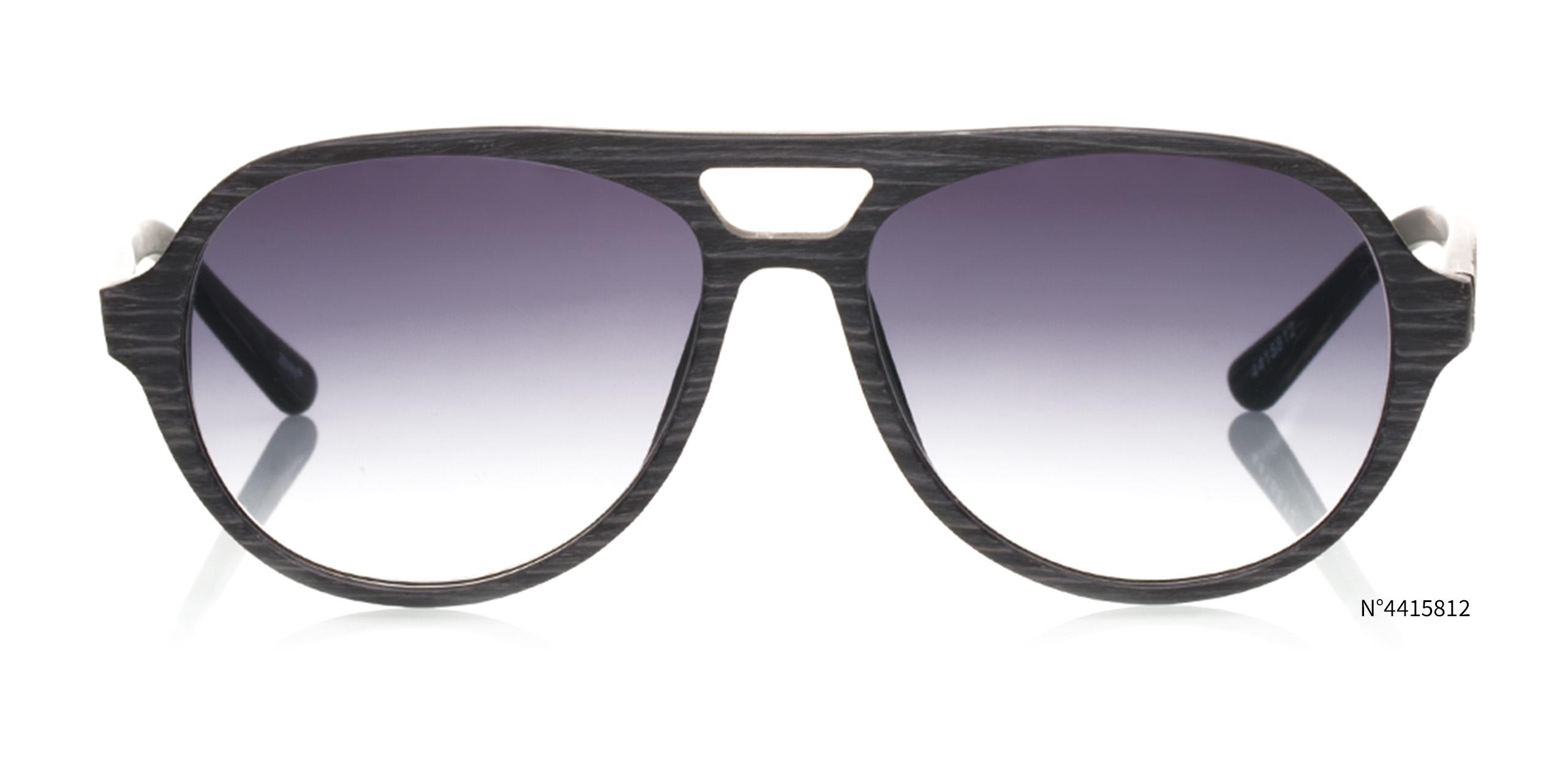 rave-sunglasses