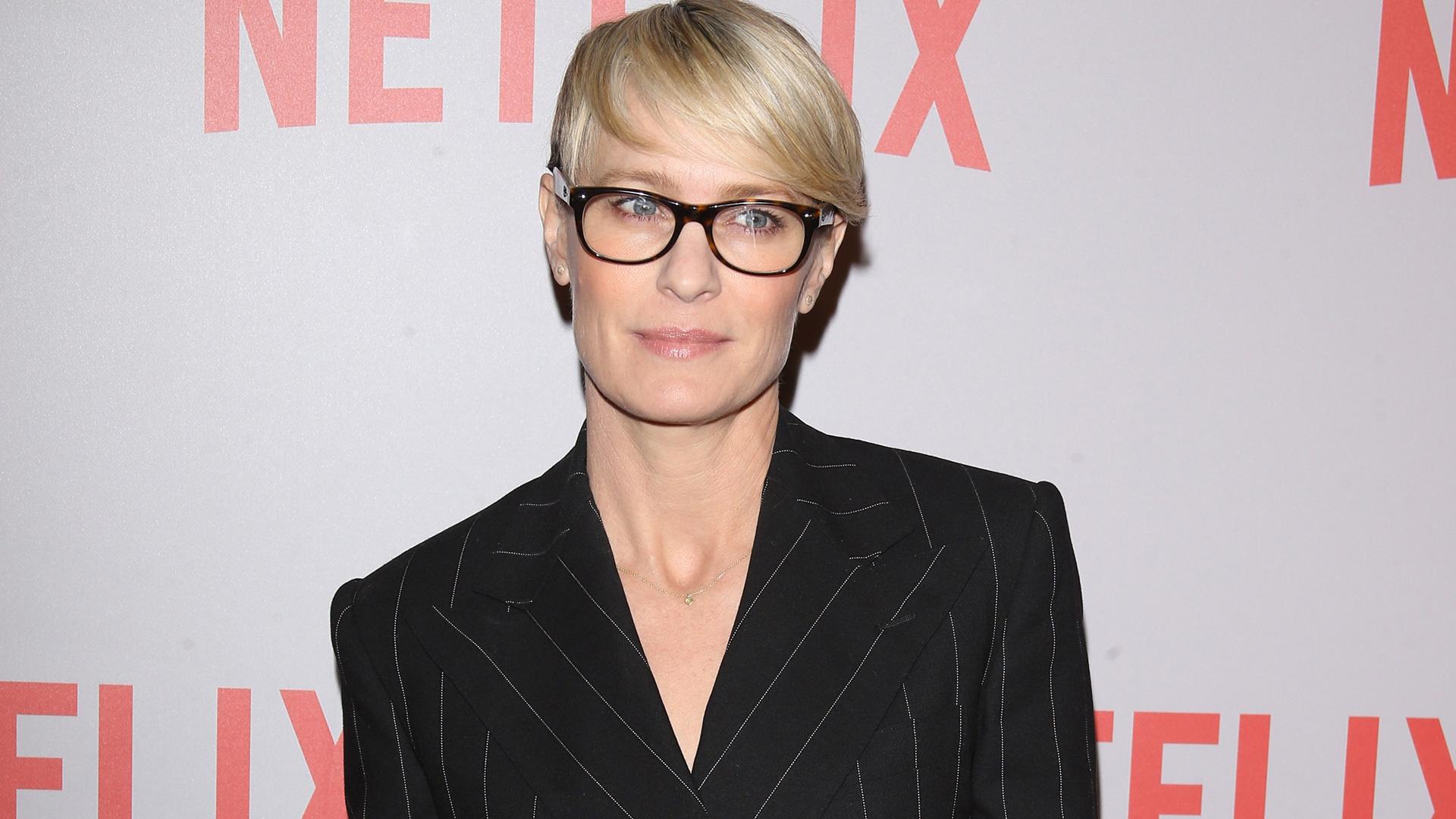 7 Of Tv S Coolest Women Who Wear Glasses Zenni Optical