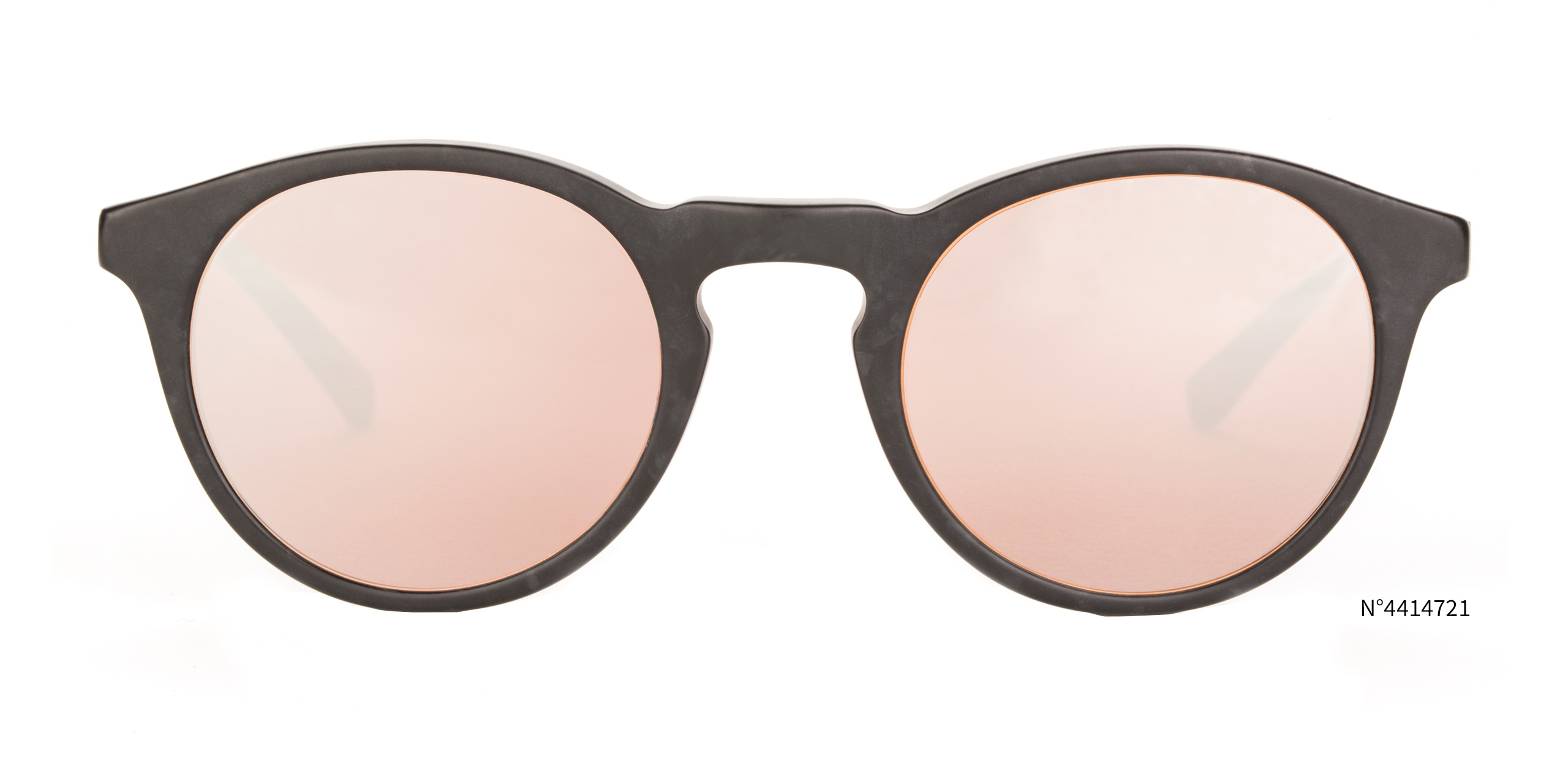 Retro/Funky Sunglasses for the Summer Festival Season ...