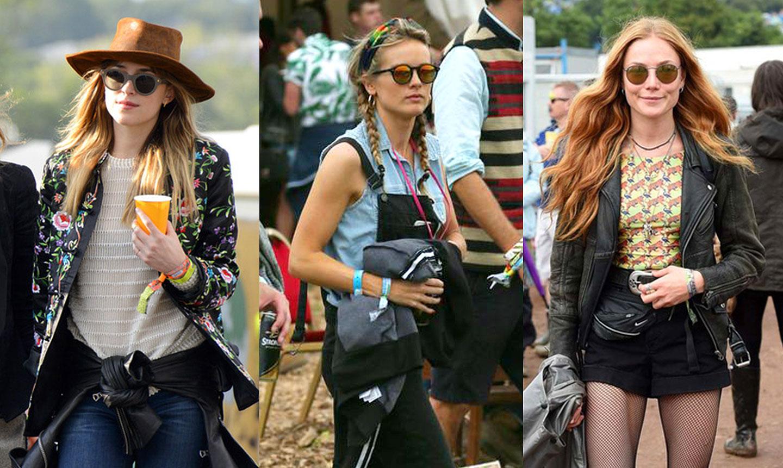 Eyeglass Frames Glastonbury Ct : FESTIVAL FASHION: Glastonbury Sunglasses, Outfits, and ...