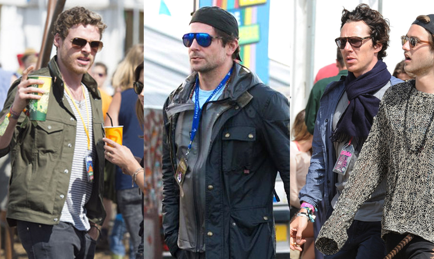 GLASTONBURY-fashion-style