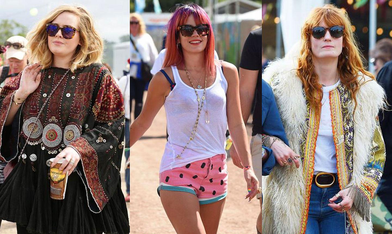 GLASTONBURY-festival-outfits