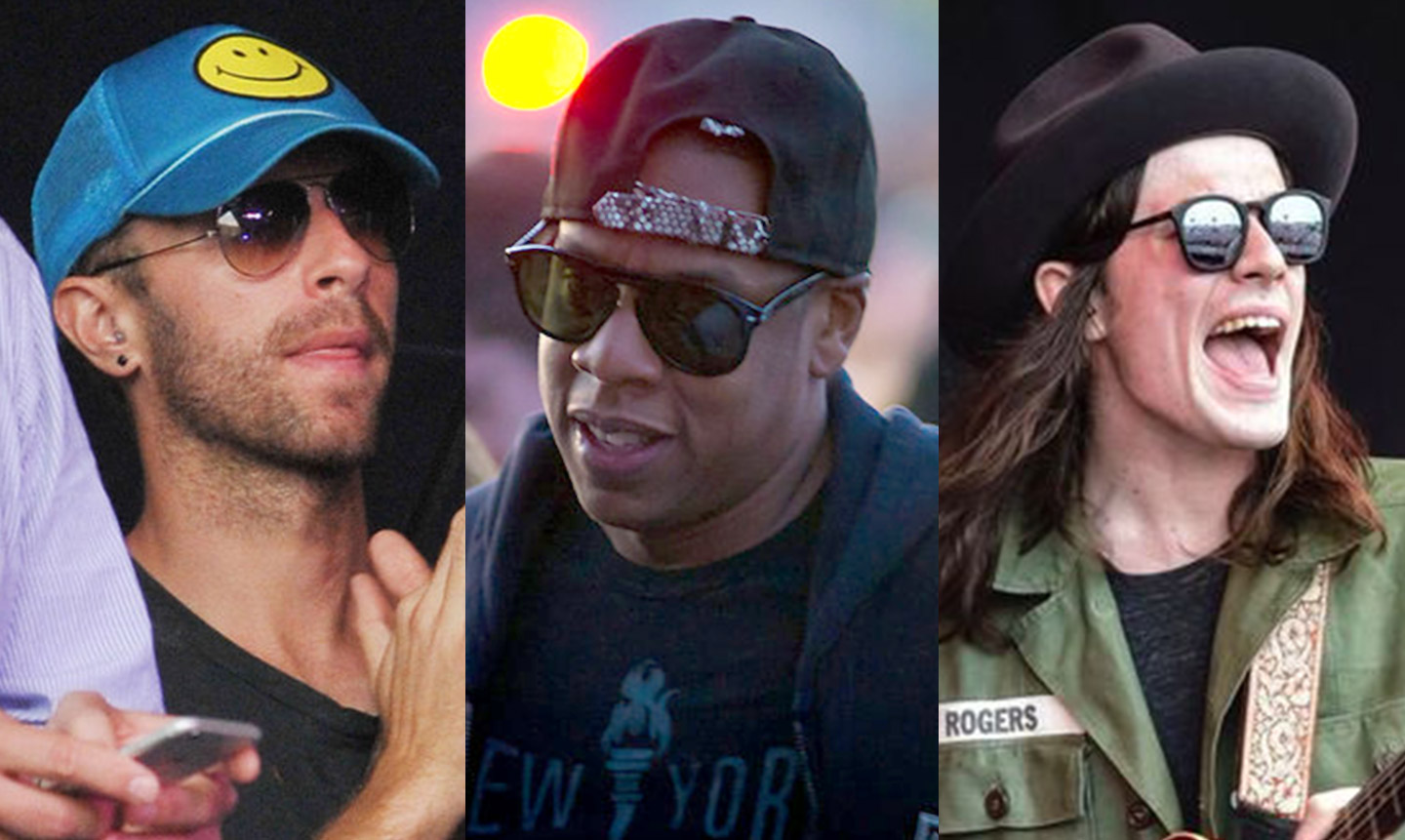 GLASTONBURY-male-performer-styles