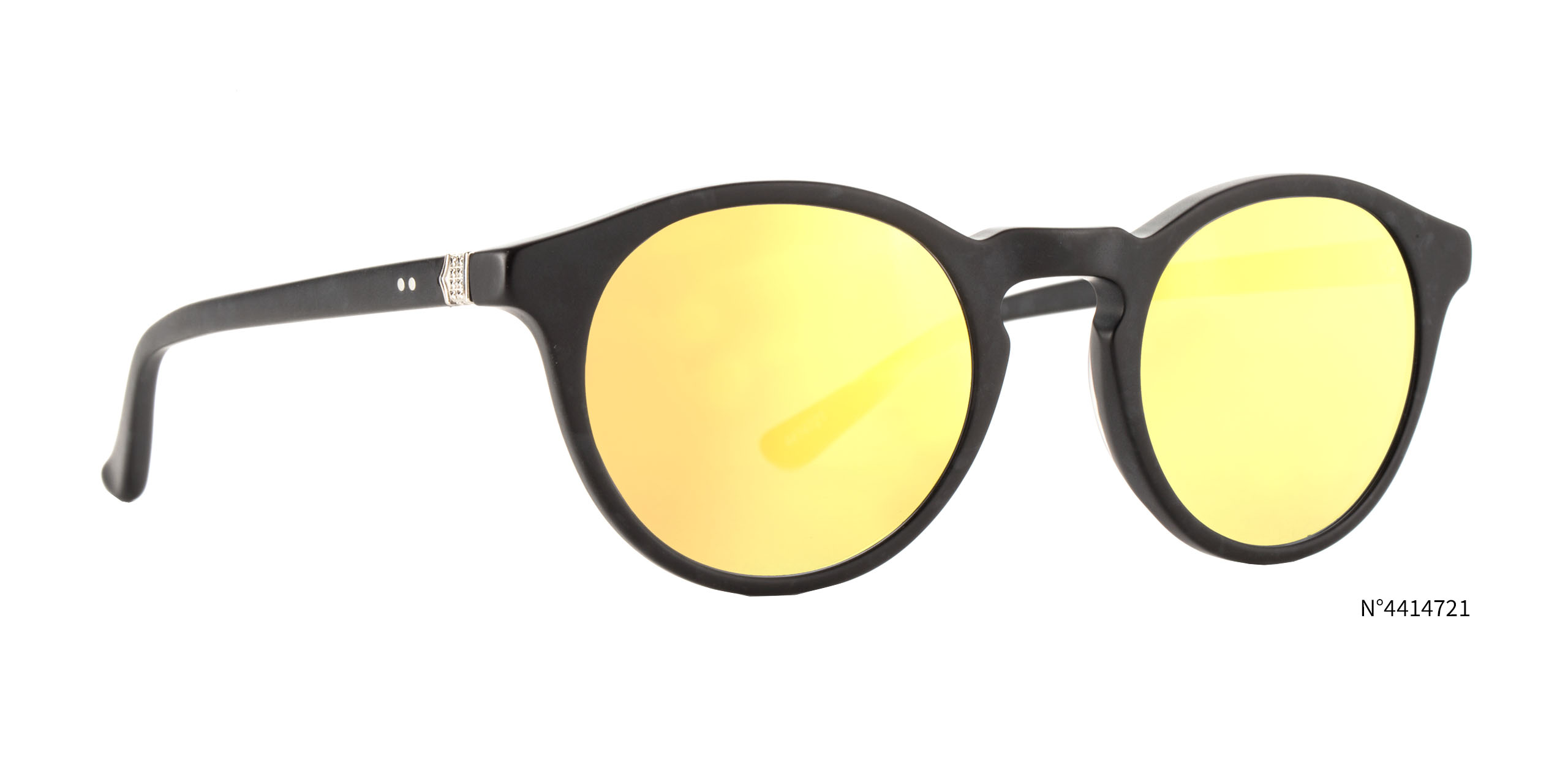 Gray-Gold-round-festival-sunglasses-4414721