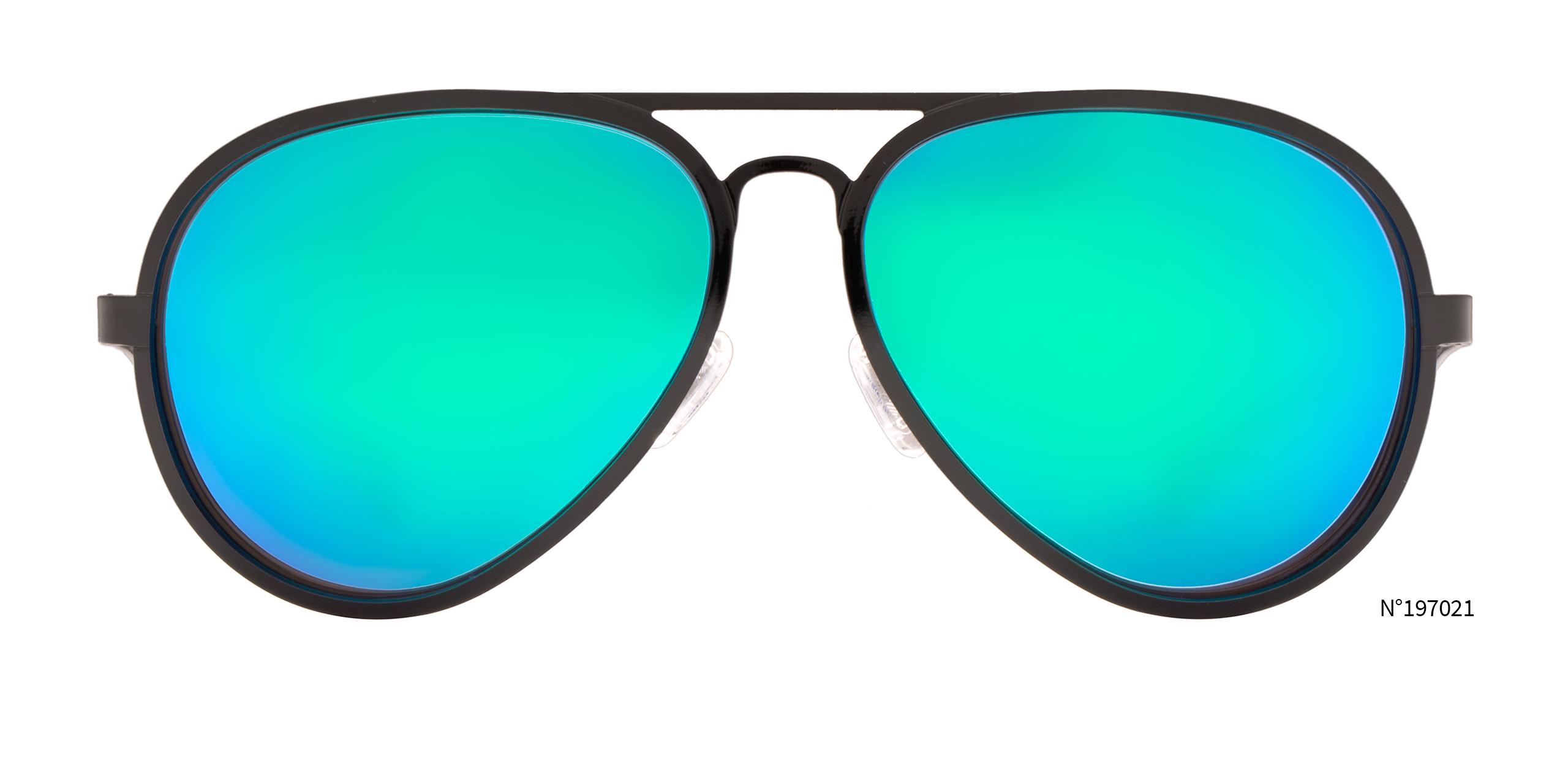 glastonbury-aviator-glasses