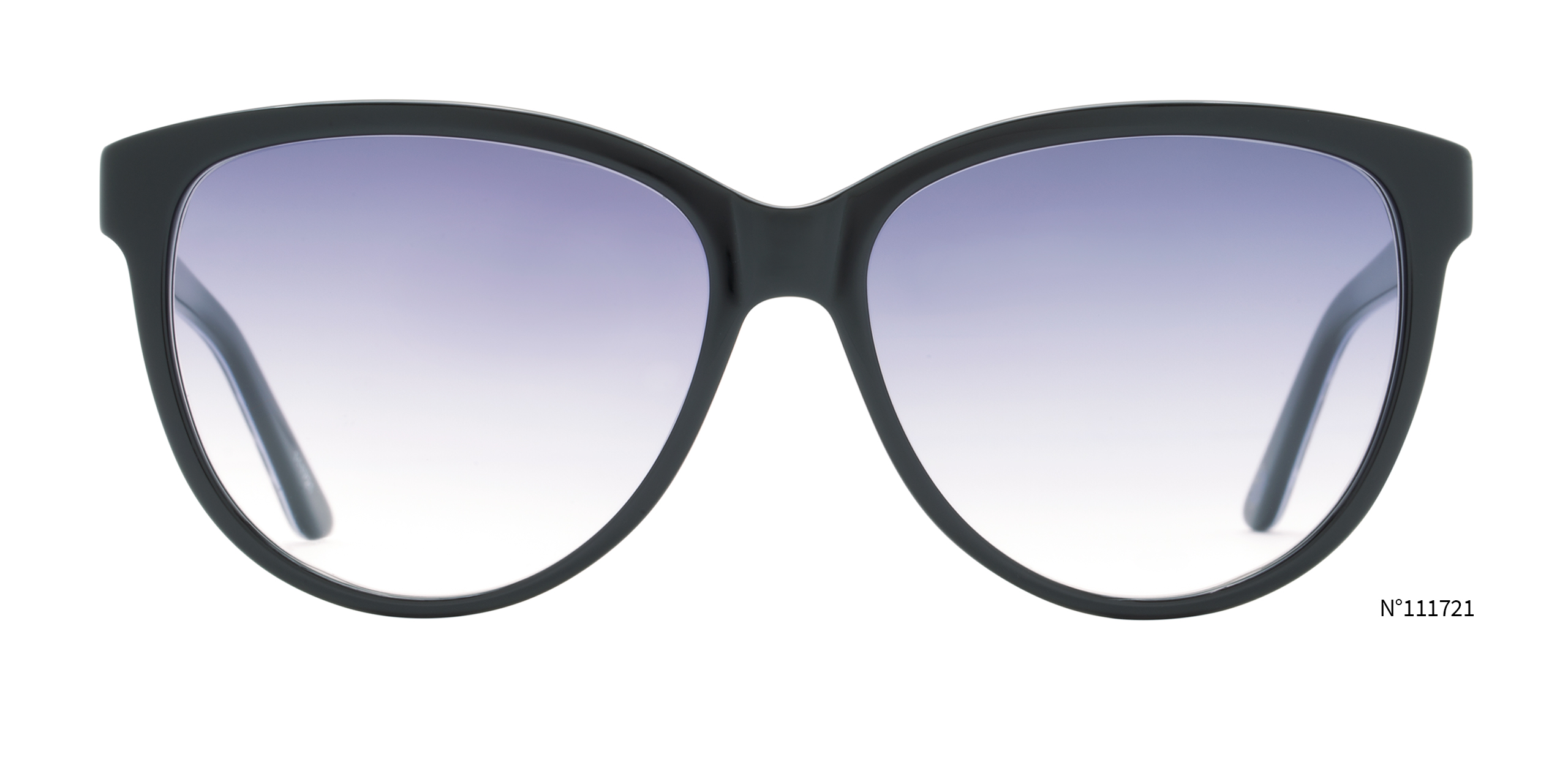 glastonbury-festival glasses