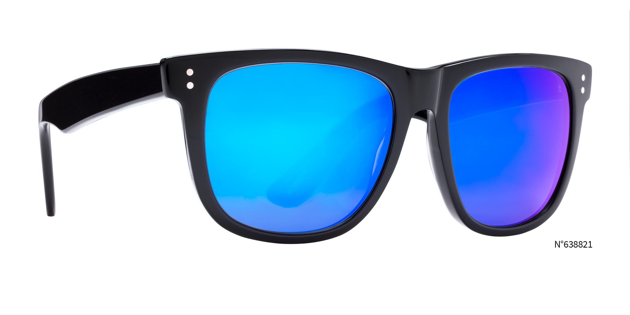 glastonbury-festival-mirrored-glasses