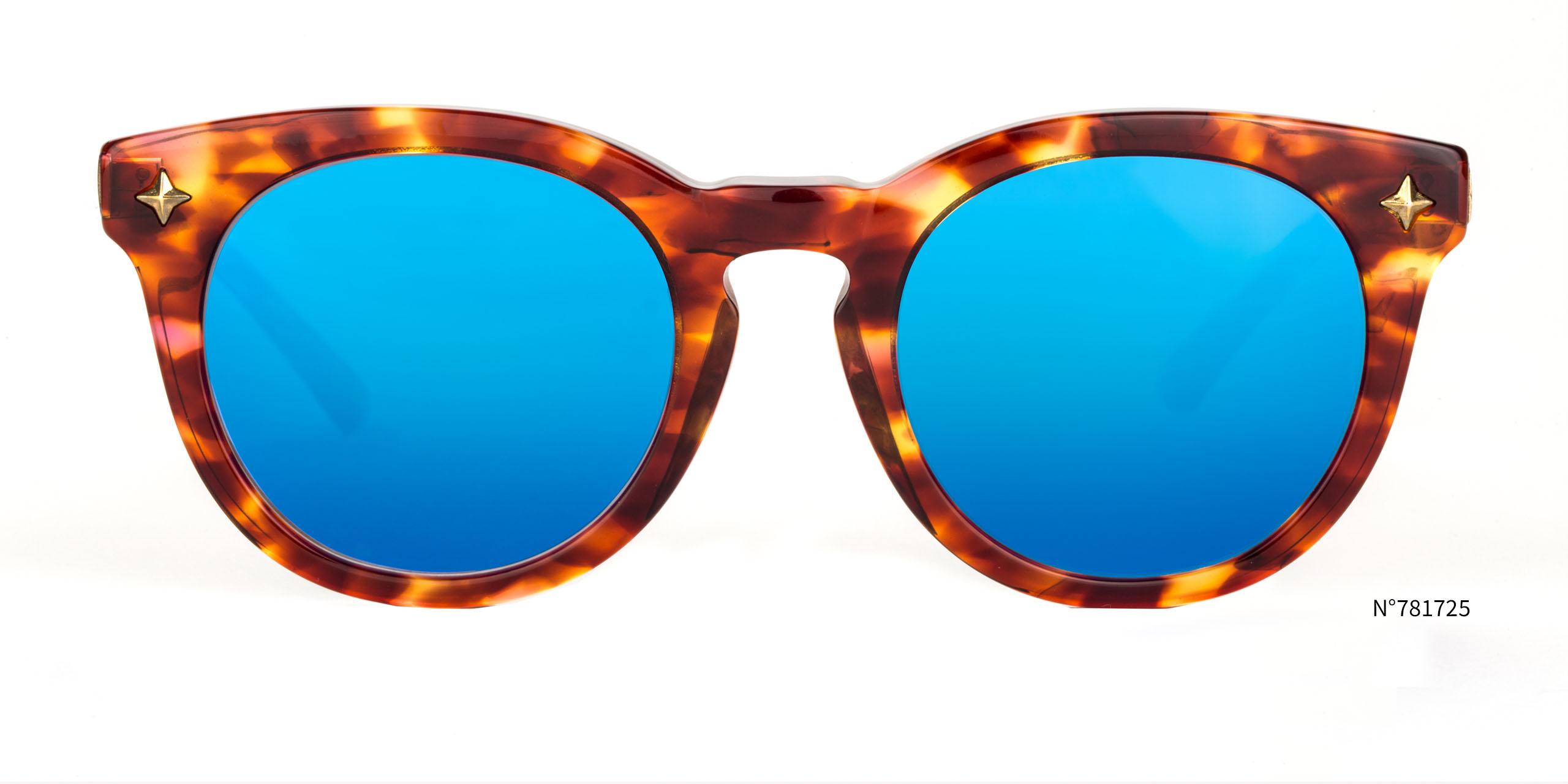 gray-blue-round-sunglasses-781725