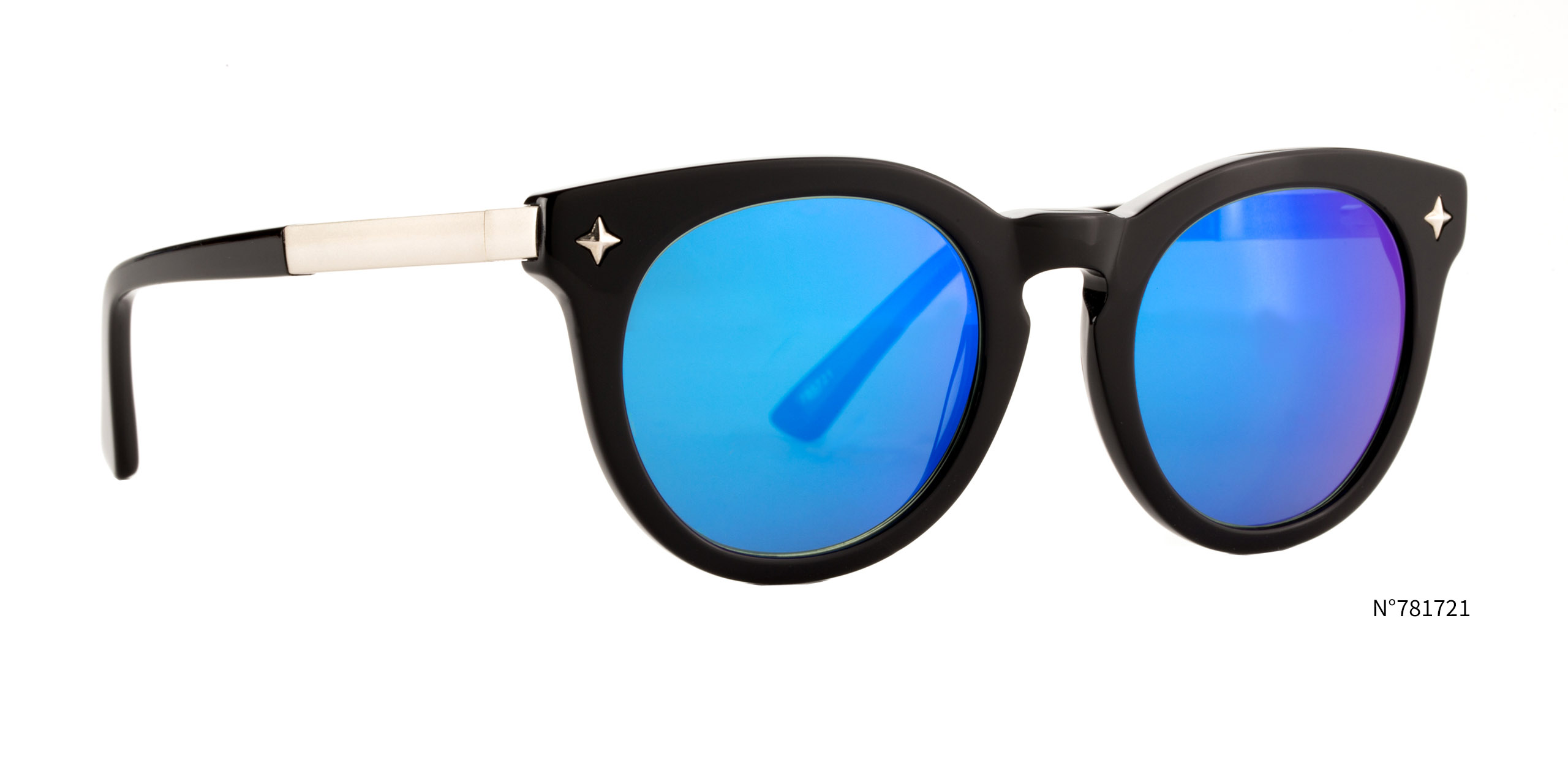 green-blue-mirrored-round-sunglasses-781721