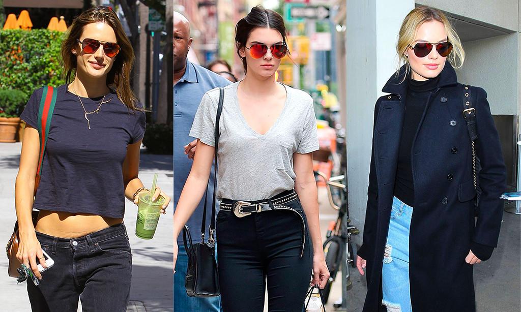 summer eyewear fashion trends