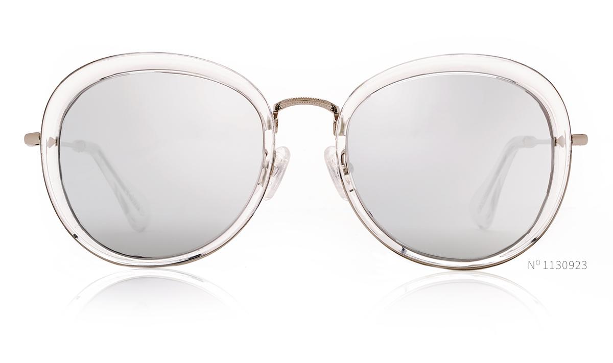 sunglasses-for-summer