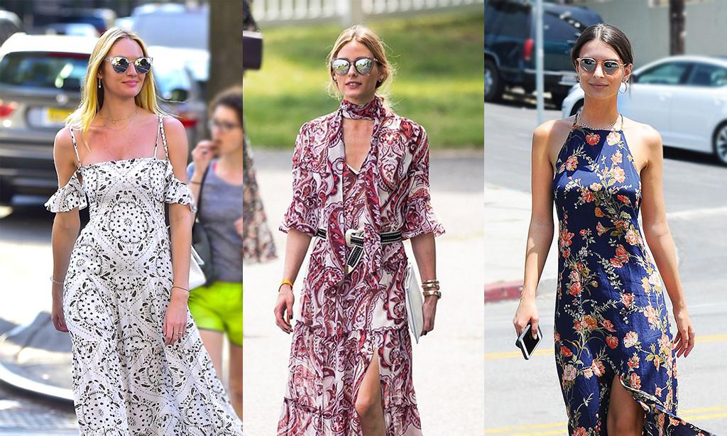 summer eyeglasses fashion trends