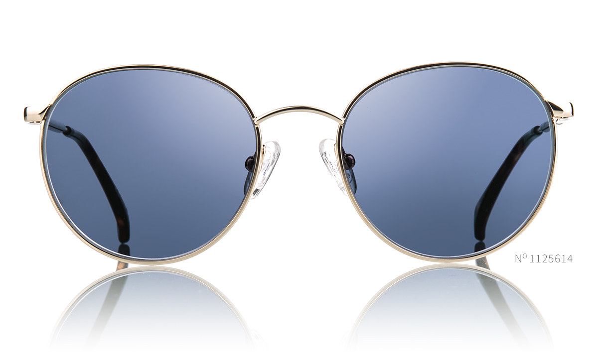round-mens-summer-glasses