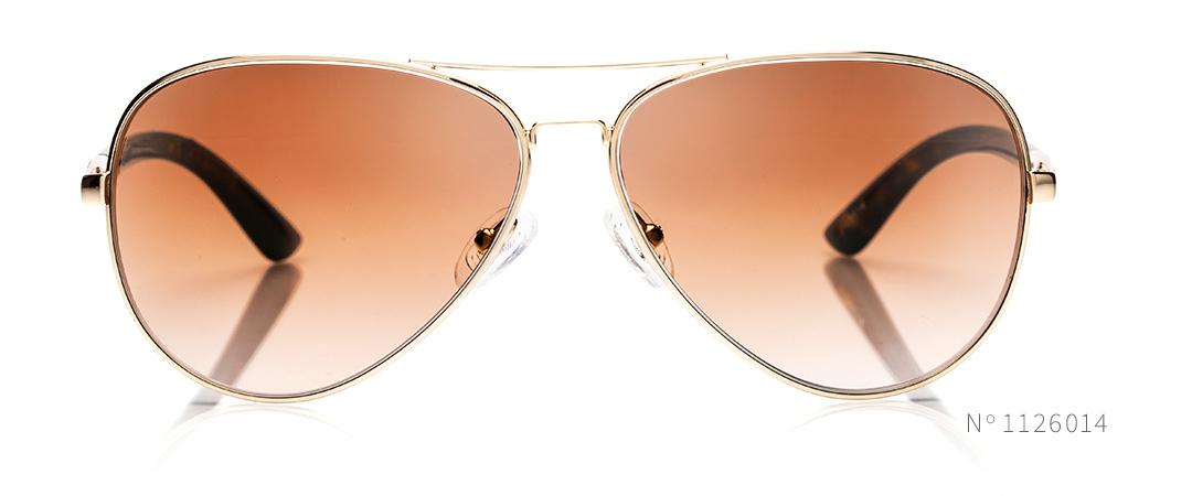 aviator-goldwire-ambertint-glasses