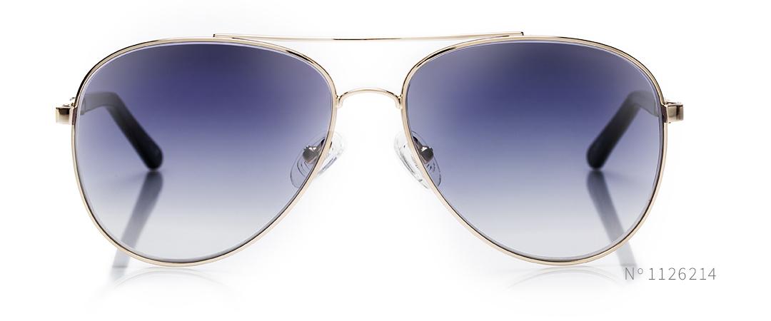 aviator-goldwire-bluetint-sunglasses