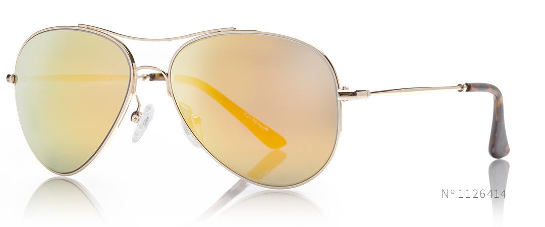 aviator-goldwire-goldmirror-glasses