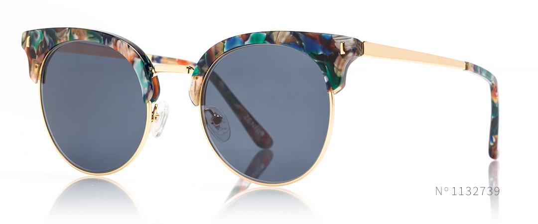 browline-marble-sunglasses