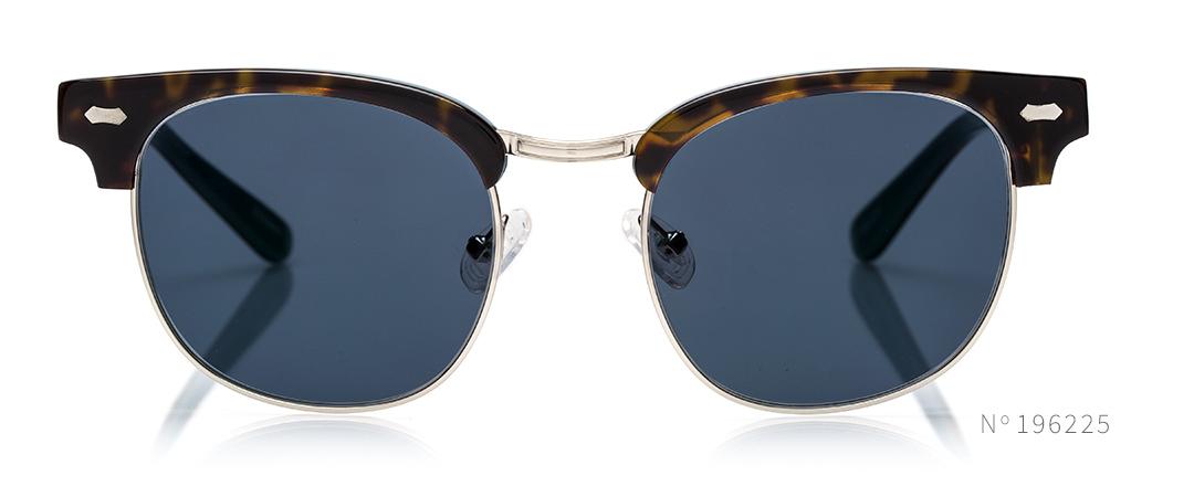 browline-tortoiseshell-sunglasses