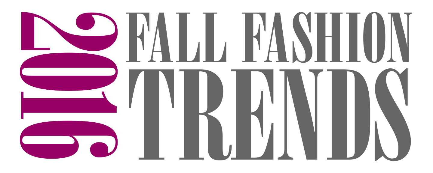 fall-fashion-trends-2016