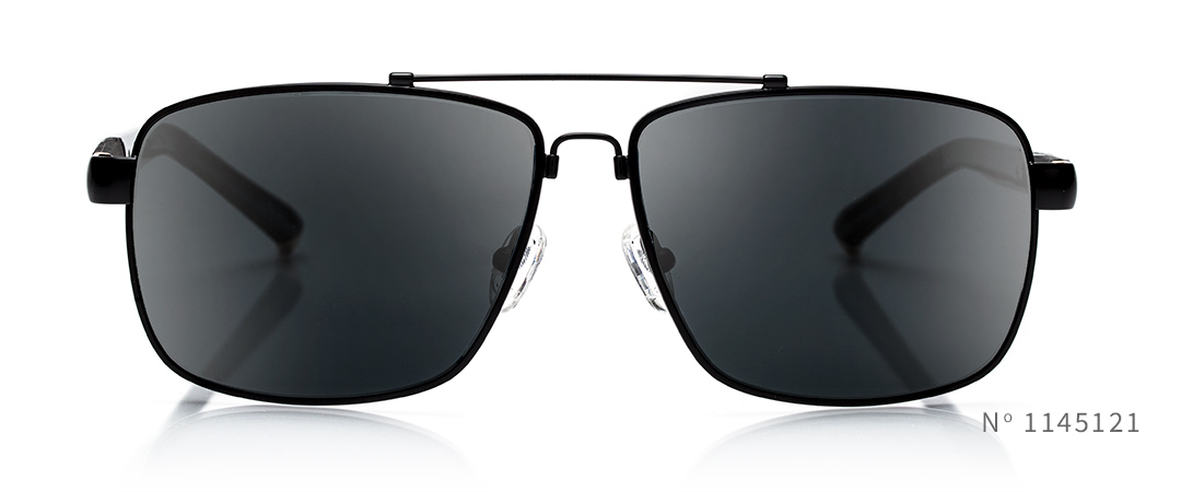 men fashion sunglasses