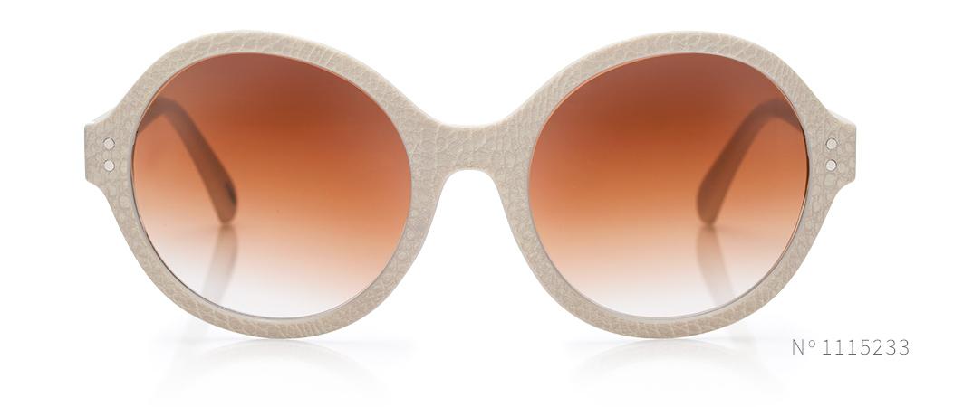 round-oversized-crocodile-creme-sunglasses