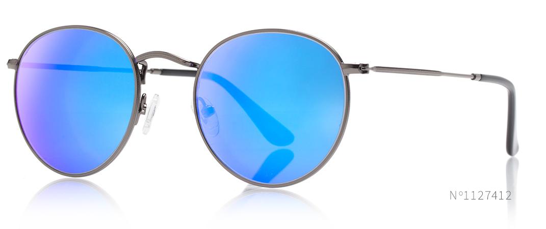 round-wire-bluetint-sunglasses