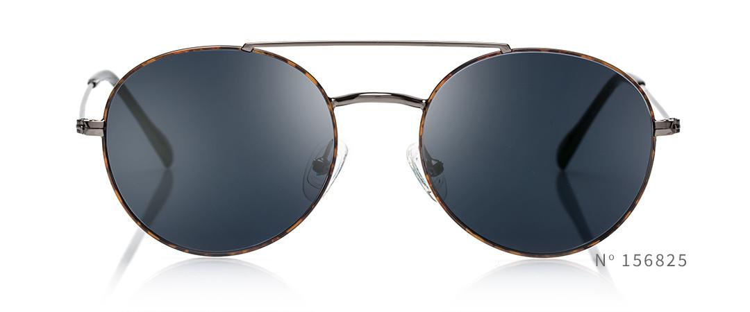 round-wireframe-tortoiseshell-aviator-sunglasses