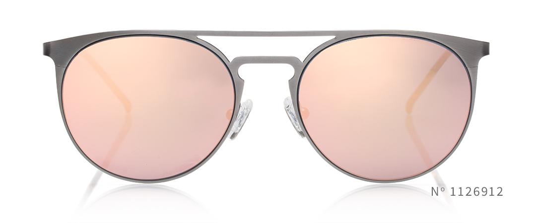 runway glasses