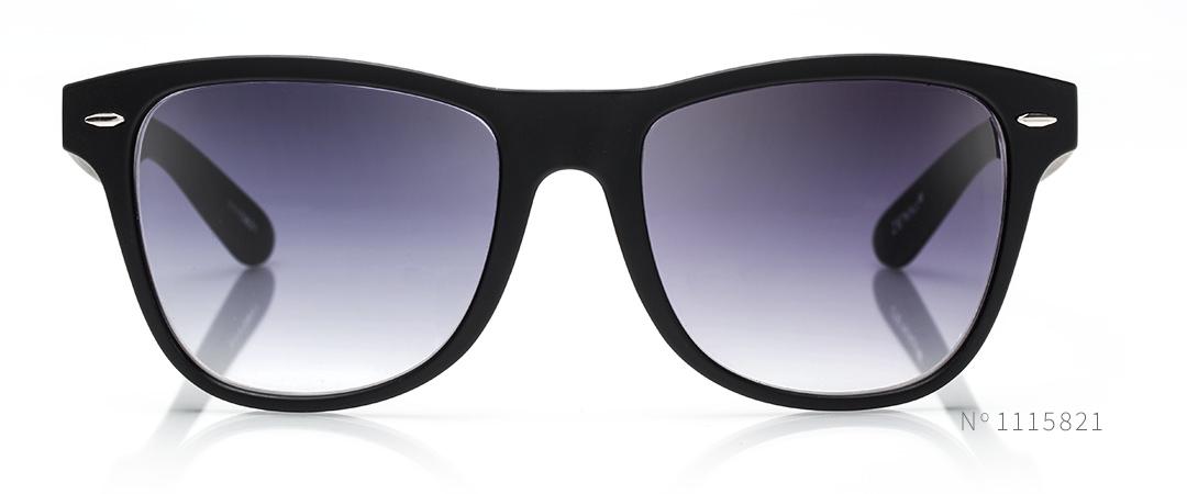 square-oversized-acetate-glasses