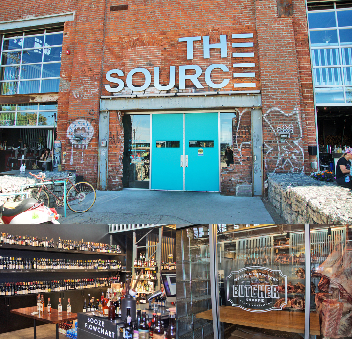 G2B-denver-thesource