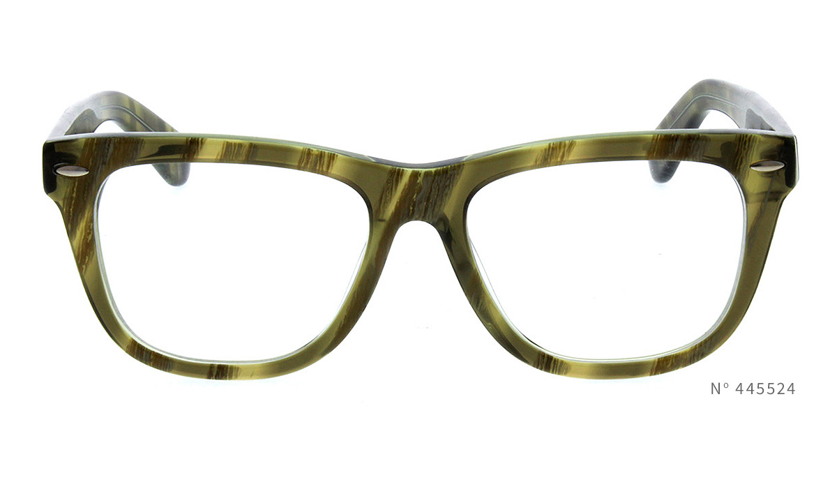 glasses-portland