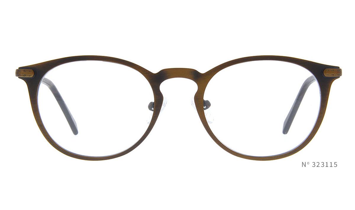 portland-mens-eyewear