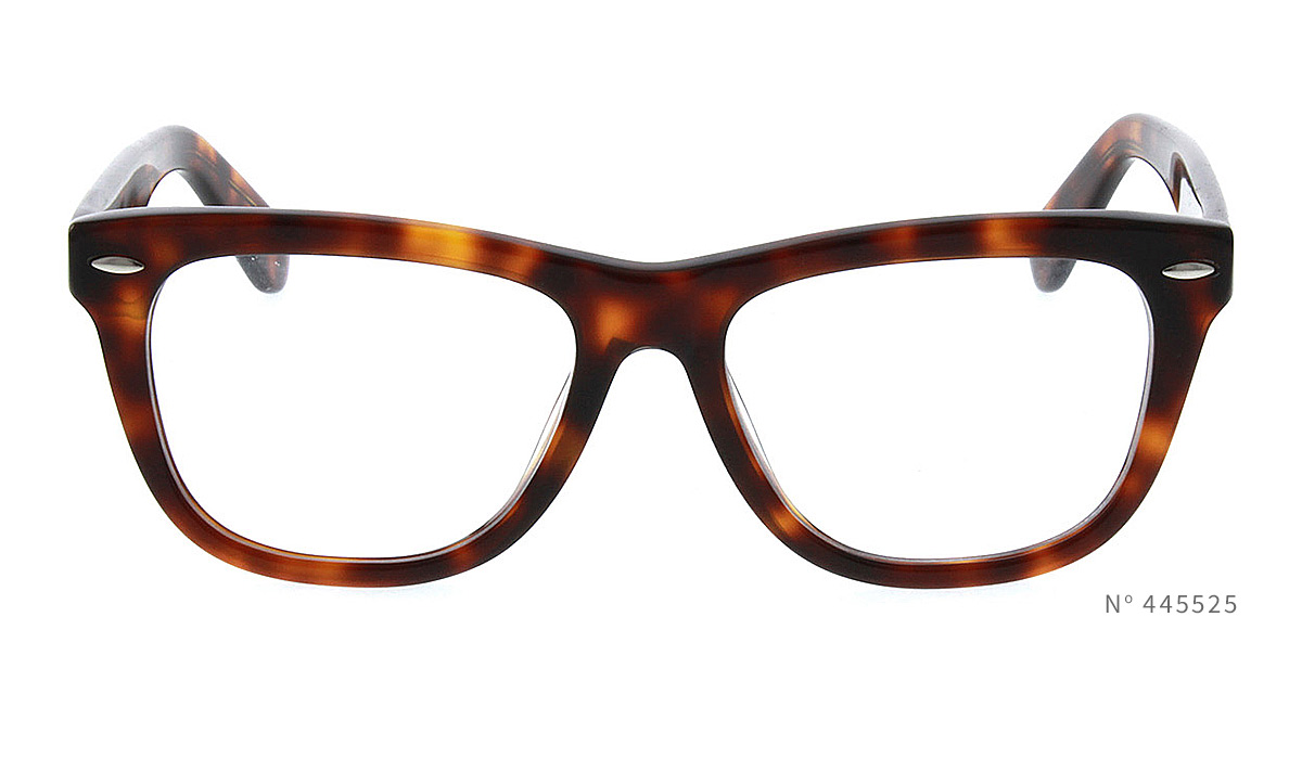 san-francisco-eyewear-trends